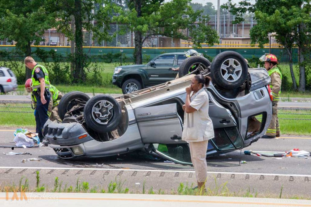 car accident attorneys - personal injury