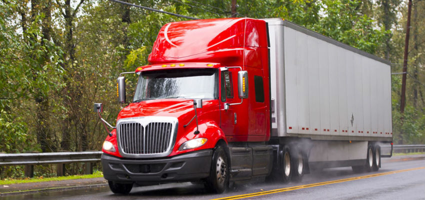 trucking accident attorneys- truck accident lawyers
